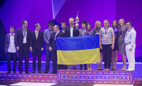 chess_olympics-2016_Gaprindashvili-Cup-Ukraine