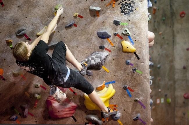 climbing_bouldering_ukrchamp-2017_students