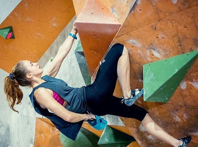 climbing_cupofukr-2017_bouldering_zaharova