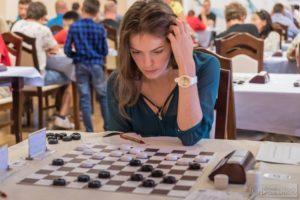 draughts_cannes-open-2017_motrichko