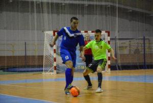 futsal_cupofukr-2017_quaterfinal