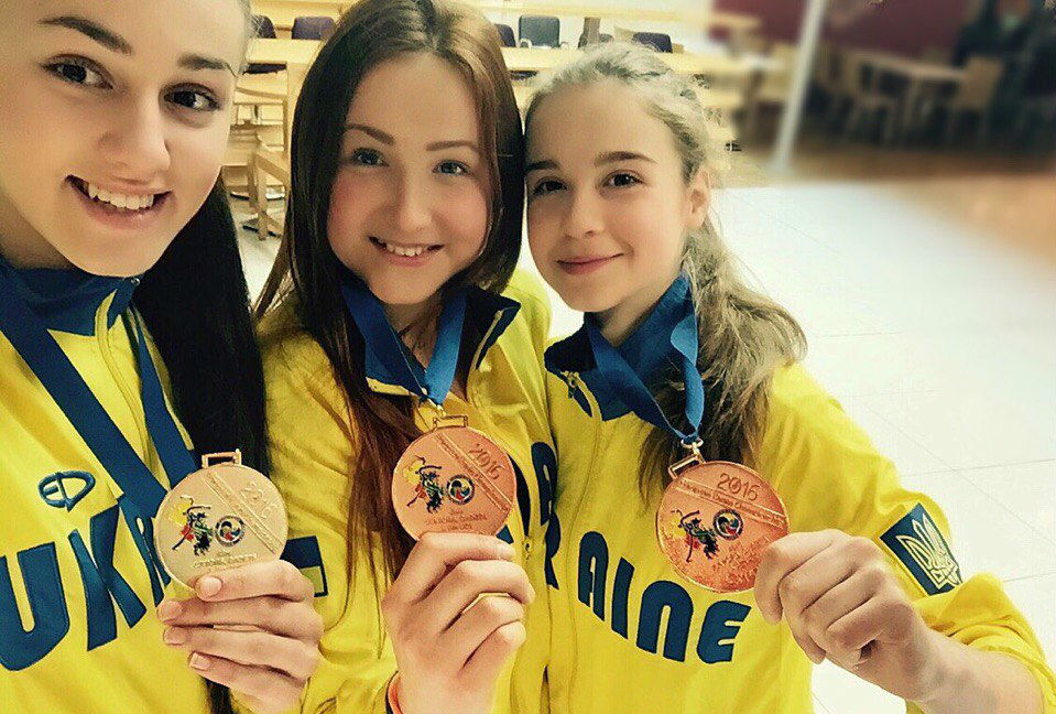 karate_eurochamp-2016_pryzery
