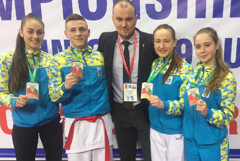 karate_eurochamp-2017_juniorcadets