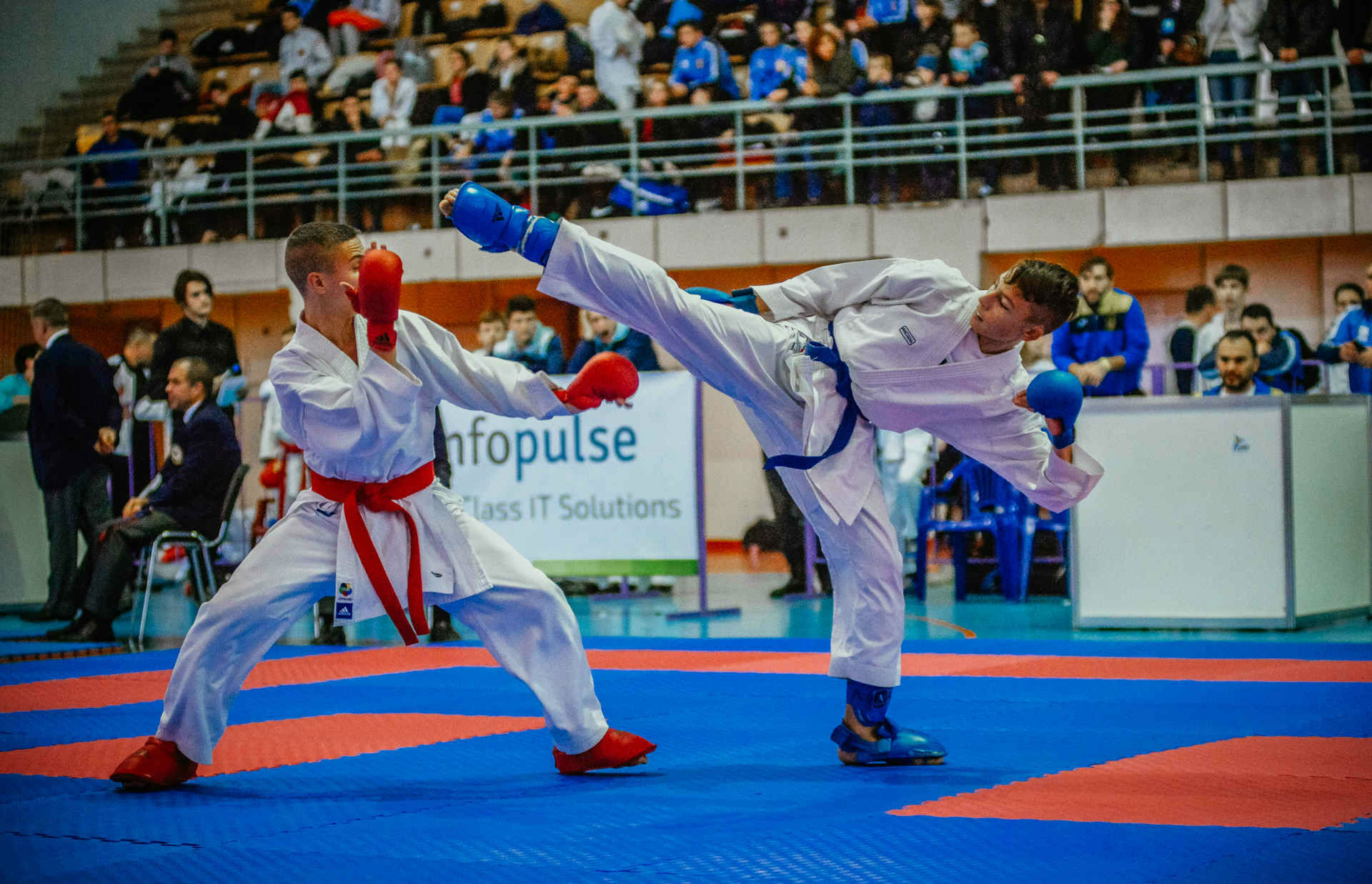 karate_kharkiv_open-2017