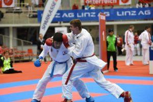 images/karate_rankings_wkf_chobotar.jpg