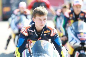 motosport_kalinin_yamaha-1