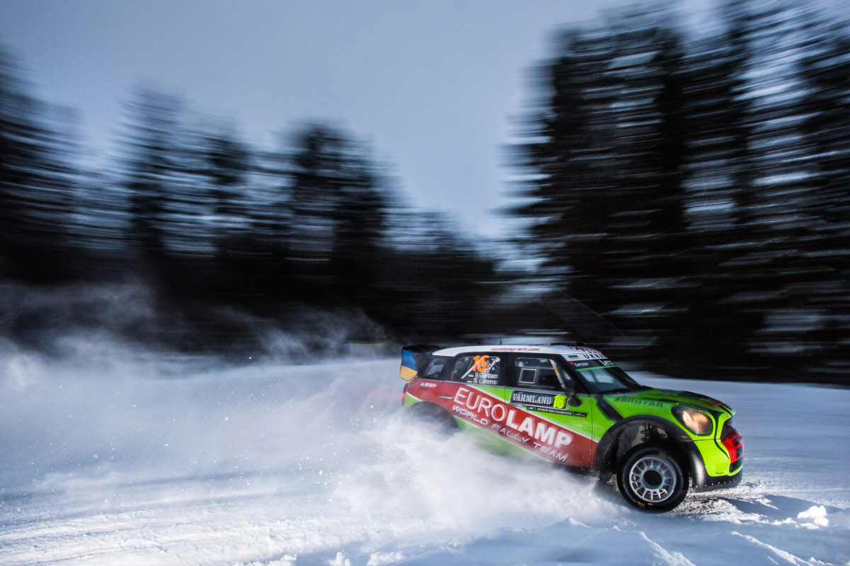 rally_sweden_2017