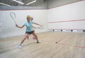 squash_bushma_french-junior-open-2017