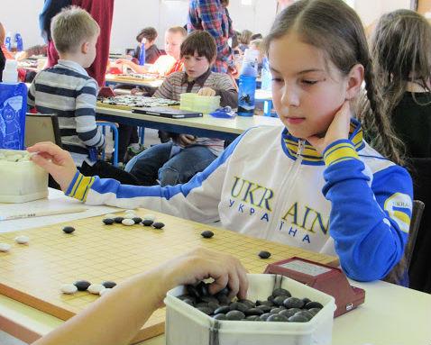 Go_eurochamp-2017_youth_krushelnycka_polina-2