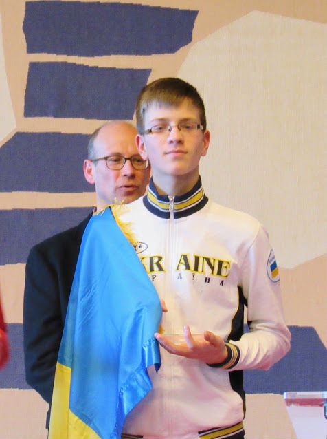 Go_eurochamp-2017_youth_krushelnyckiy_valeriy