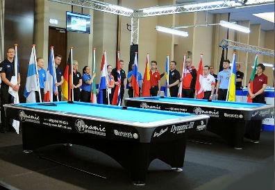 billiards_eurochamp-2017_pool_opening-ceremony