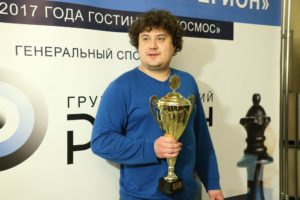 chess_korobov_anton_region-2017