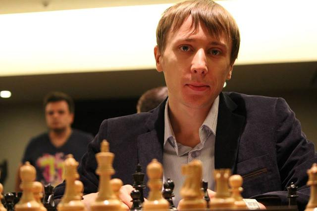chess_rankings-2017_march