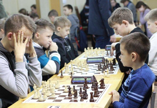 chess_ukrchamp-2017_u16