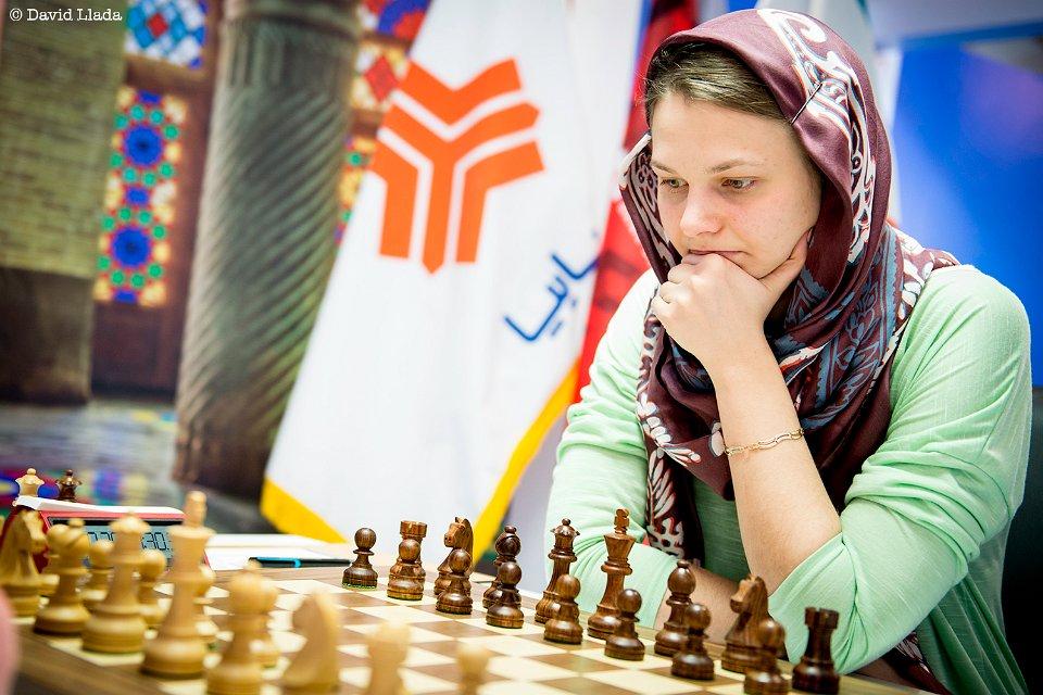 chess_wc-2017_muzychuk-1