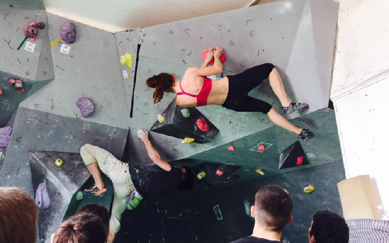 climbing_bouldering_cupofukr-2017_2nd_stage