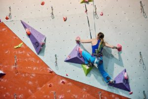 climbing_bouldering_varshava-2017_kazbekova