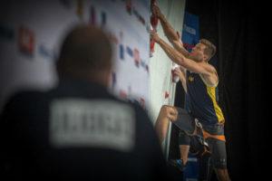 climbing_conception_tokio-2020_boldyrev