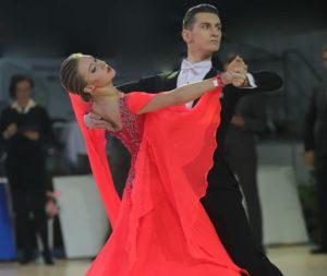 dancesport_kyivopenchamp-2017_korablyov_iljash