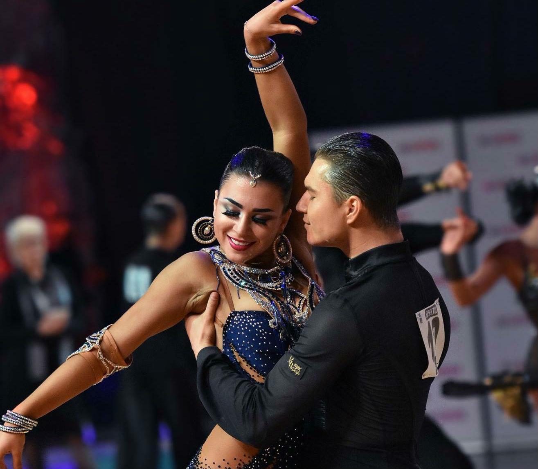 dancesport_latin_gerbej-lukjanenko