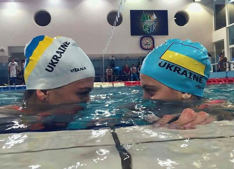 finswimming_worldcup-2017_2nd-stage_ukr