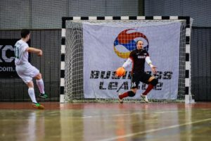 futsal_final-four-2017_quaterfinals