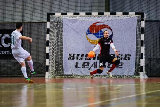 futsal_final-four-2017_quaterfinals