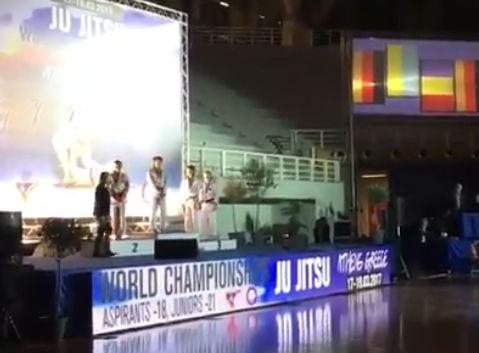 ju-jitsu_wc-2017_u-18_u-21_goncharenko_darya_1st
