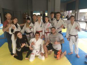 ju-jitsu_wc-2017_u18_u21_ukrteam
