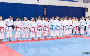 karate_grand-prix-slovakia-2017
