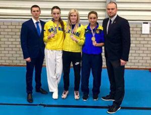 karate_kl-2017_rotterdam_terlyuga_stepashko_seryogina
