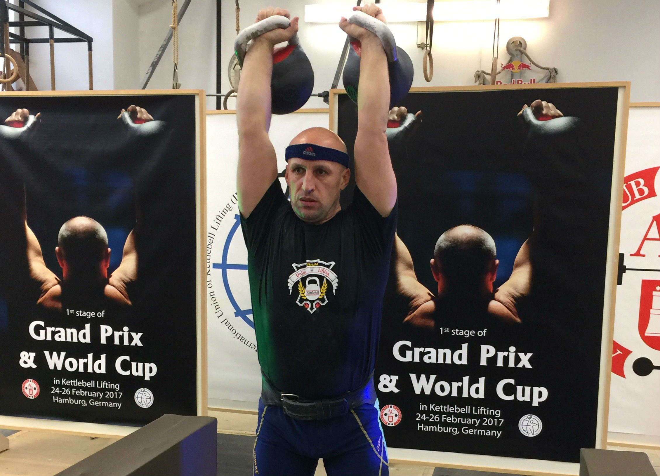 kettlebell_worldcup-2017_germany_berbenchuk