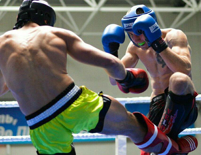 kickboxing_cupofukr-2017_low-kik