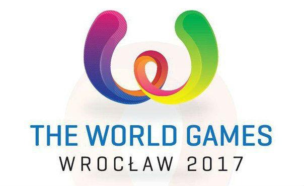 twg-2017_logo-1