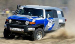 autosport_raid-series-2017_1st_stage