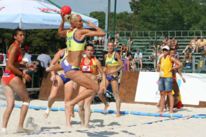 beach_handball_euro-2017_ukr