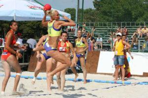 beach_handball_euro-2017_ukr