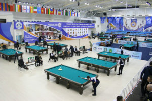 billiard_wc-2017_combin-1