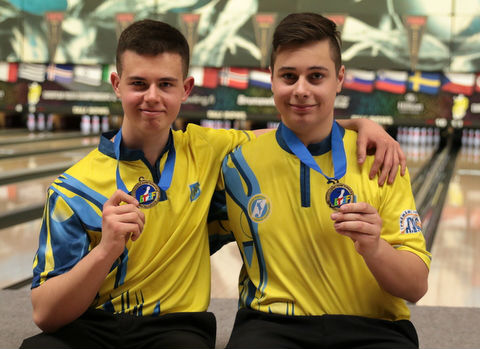 bowling_eurochamp-2017_youth_double_m