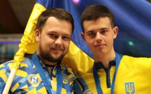 bowling_eyc-2017_nechypaiev_petrovskyi