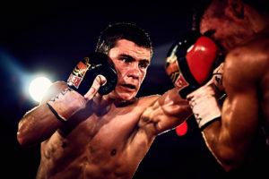 boxing_ubp_1
