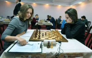 chess_anna_and_maria_muzychuk