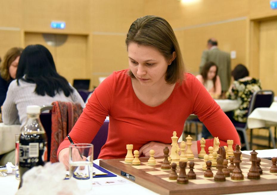 chess_euro-2017_anna_muzychuk