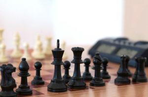 chess_ukrchamp-2017_u-18