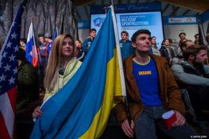 climbing_world-cup-2017_1st_stage_kazbekova_topishko