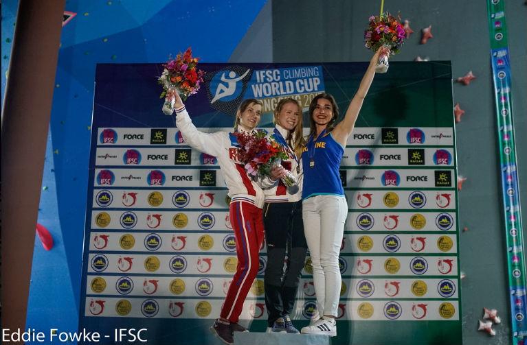 climbing_worldcup-2017_speed_chongqing-3_marenych