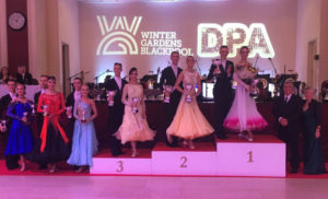 dancesport_wdc-al_eurochamp-2017_ukr