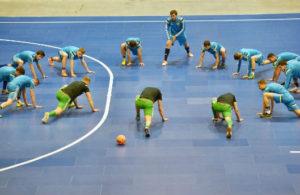 futsal_euro-2018_qualify