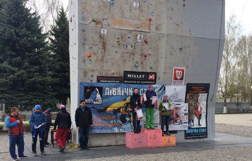 ice-climbing_ukrchamp-2017