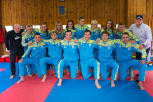 karate_euro-2017_ukrteam